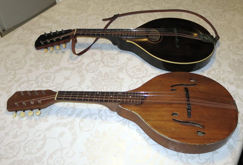Dating Gamla Gibson Gitarrer